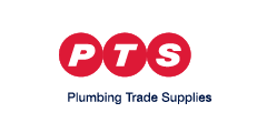 Plumbing Trade Supplies Logo